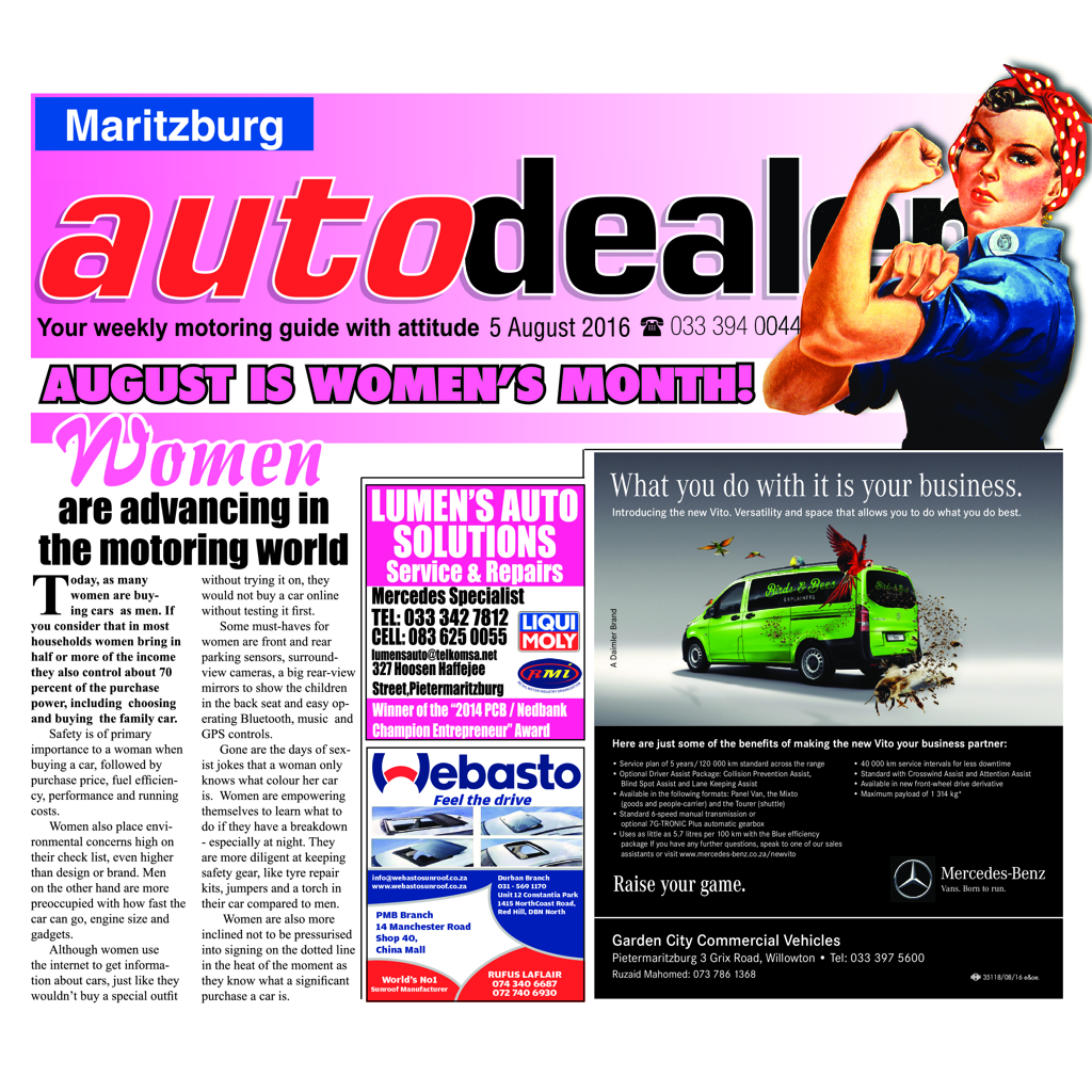 autodealer-womens-day-wrap-2016-epapers-page-1