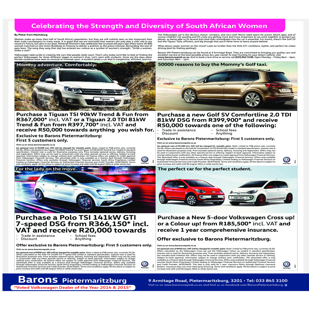 autodealer-womens-day-wrap-2016-epapers-page-2