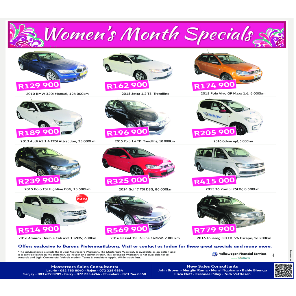 autodealer-womens-day-wrap-2016-epapers-page-3