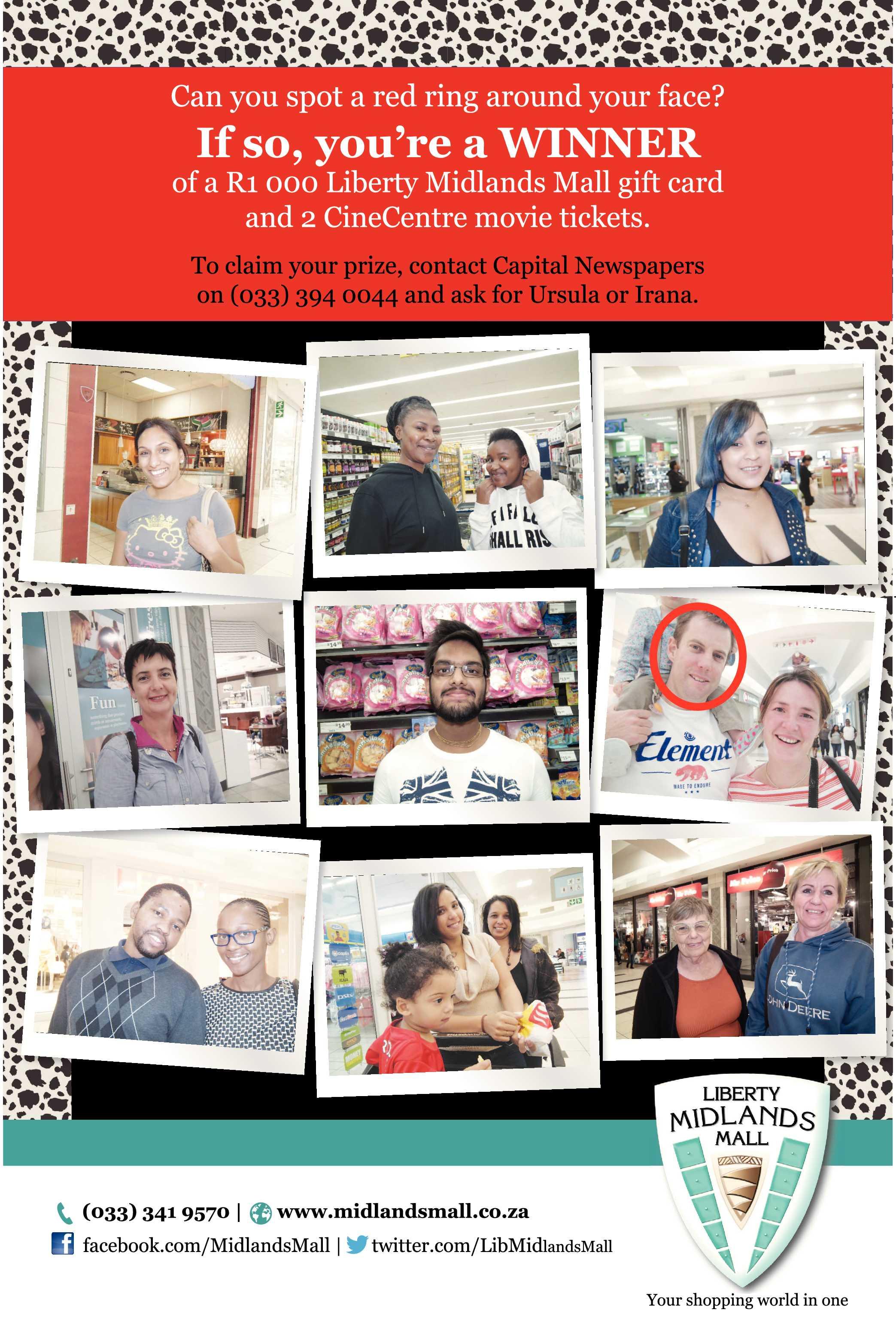maritzburgsun-21-04-2017-epapers-page-14