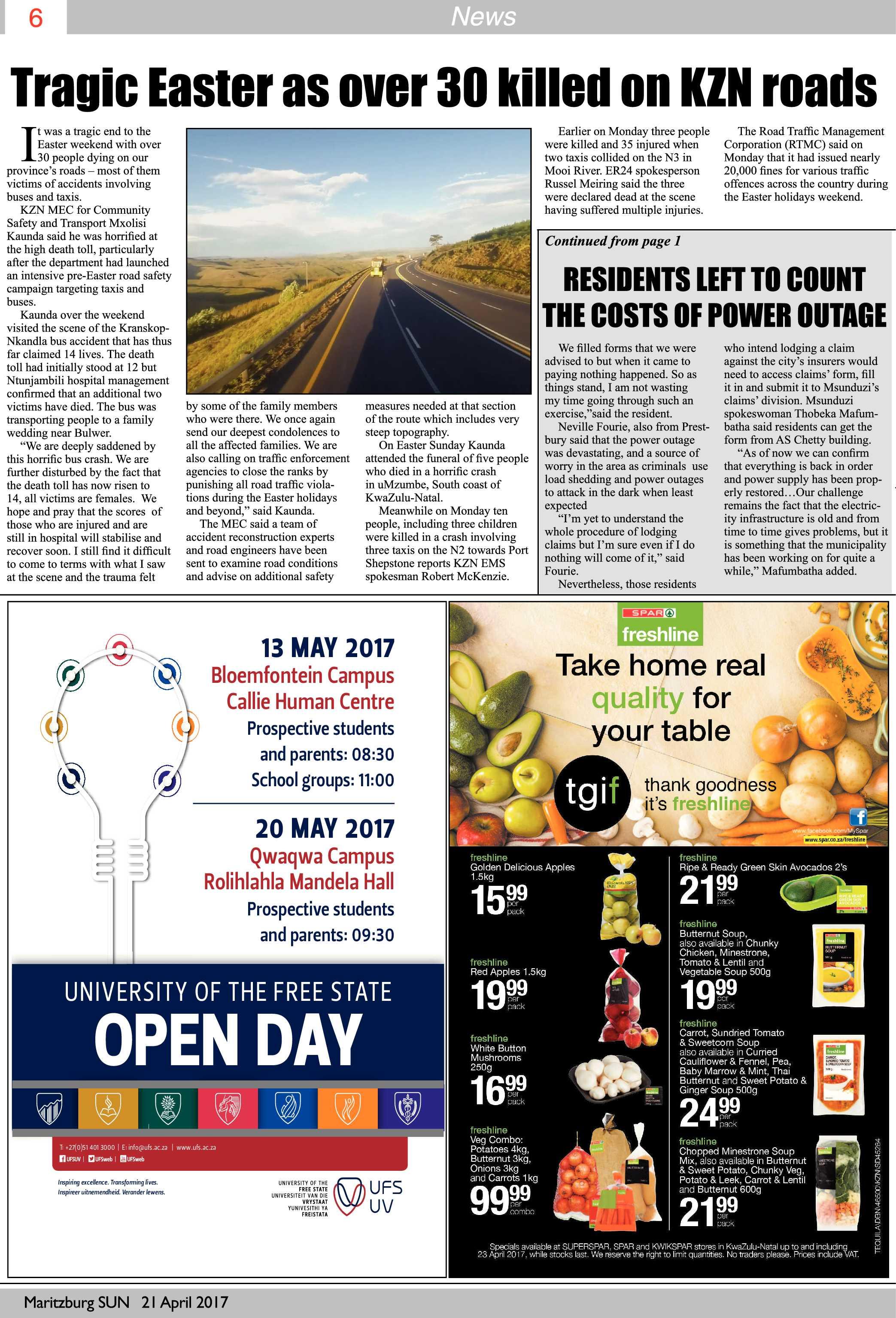 maritzburgsun-21-04-2017-epapers-page-6