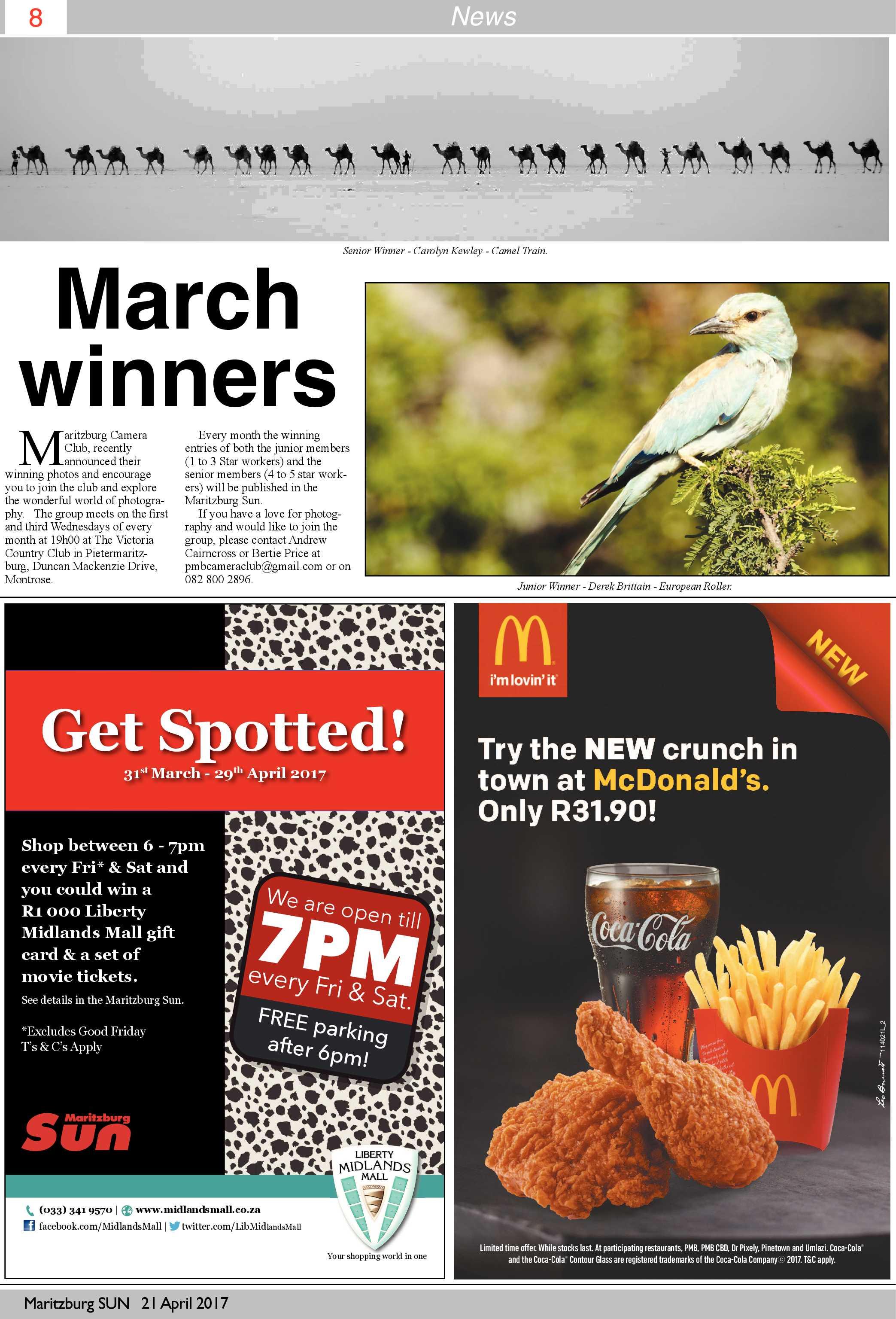 maritzburgsun-21-04-2017-epapers-page-8