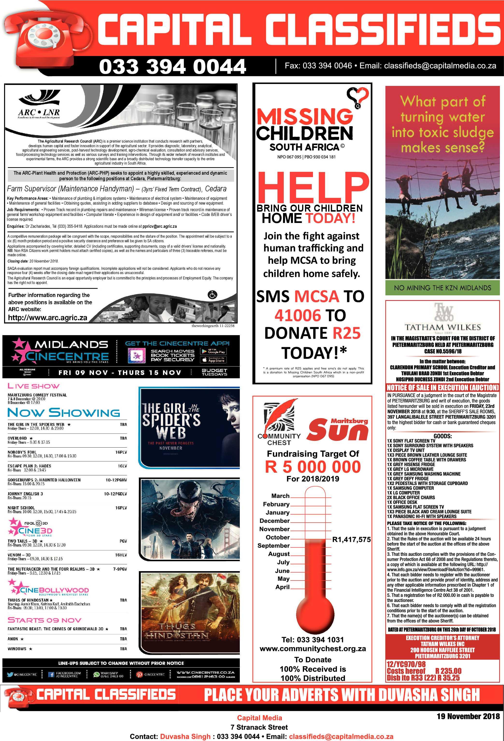 maritzburg-sun-09-11-18-epapers-page-27