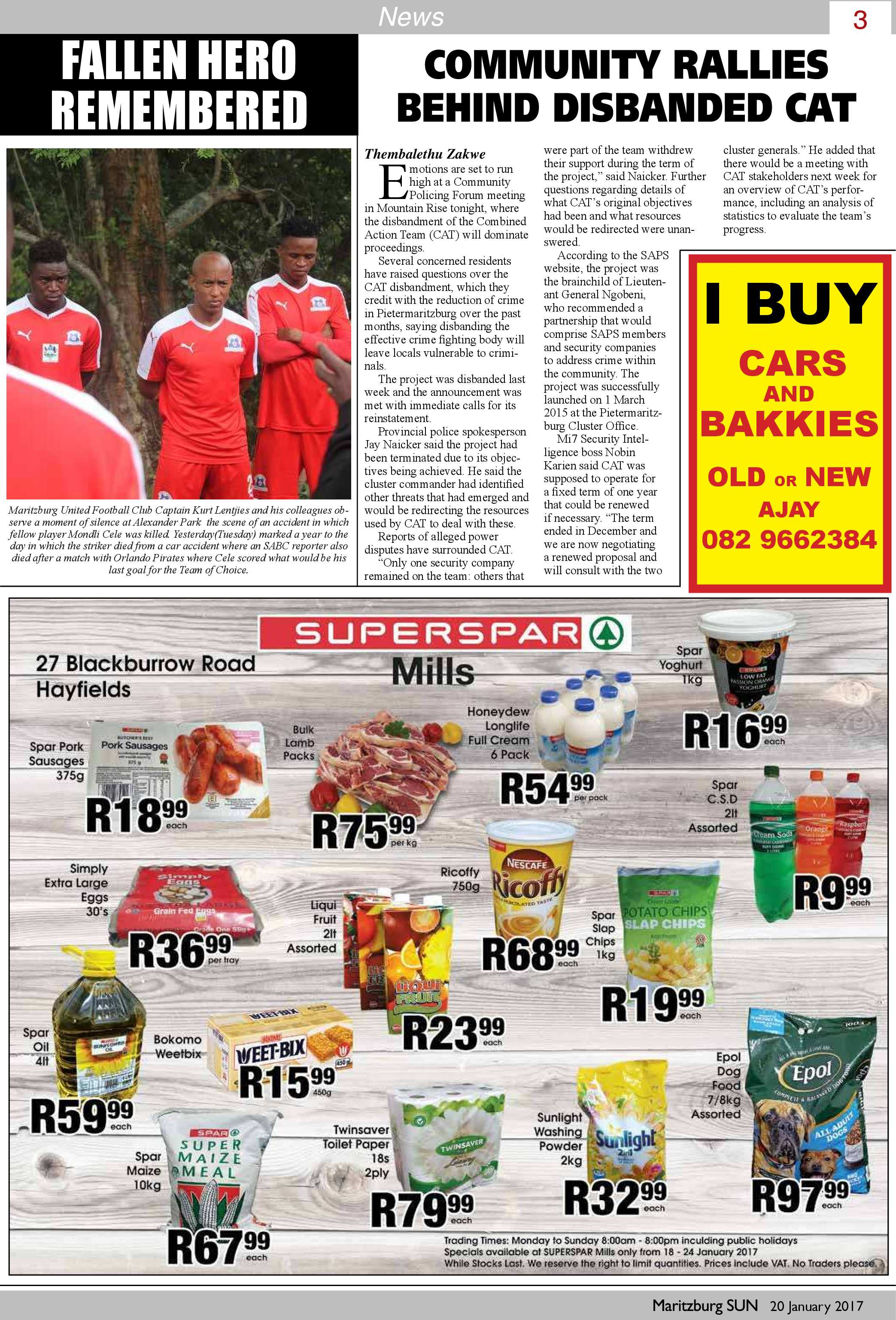 maritzburg-sun-20-01-2017-epapers-page-3