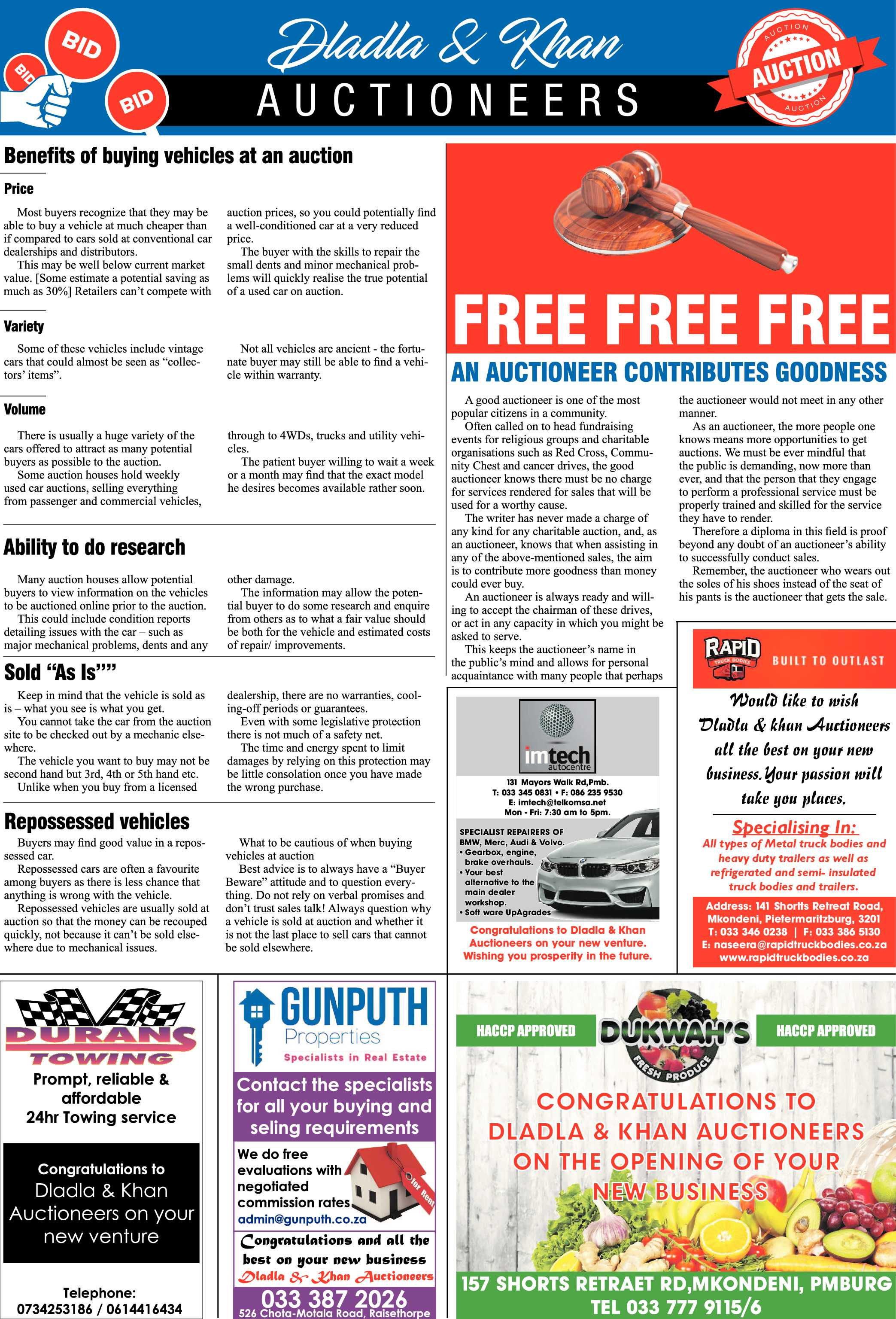 pe-9-11-18-epapers-page-17