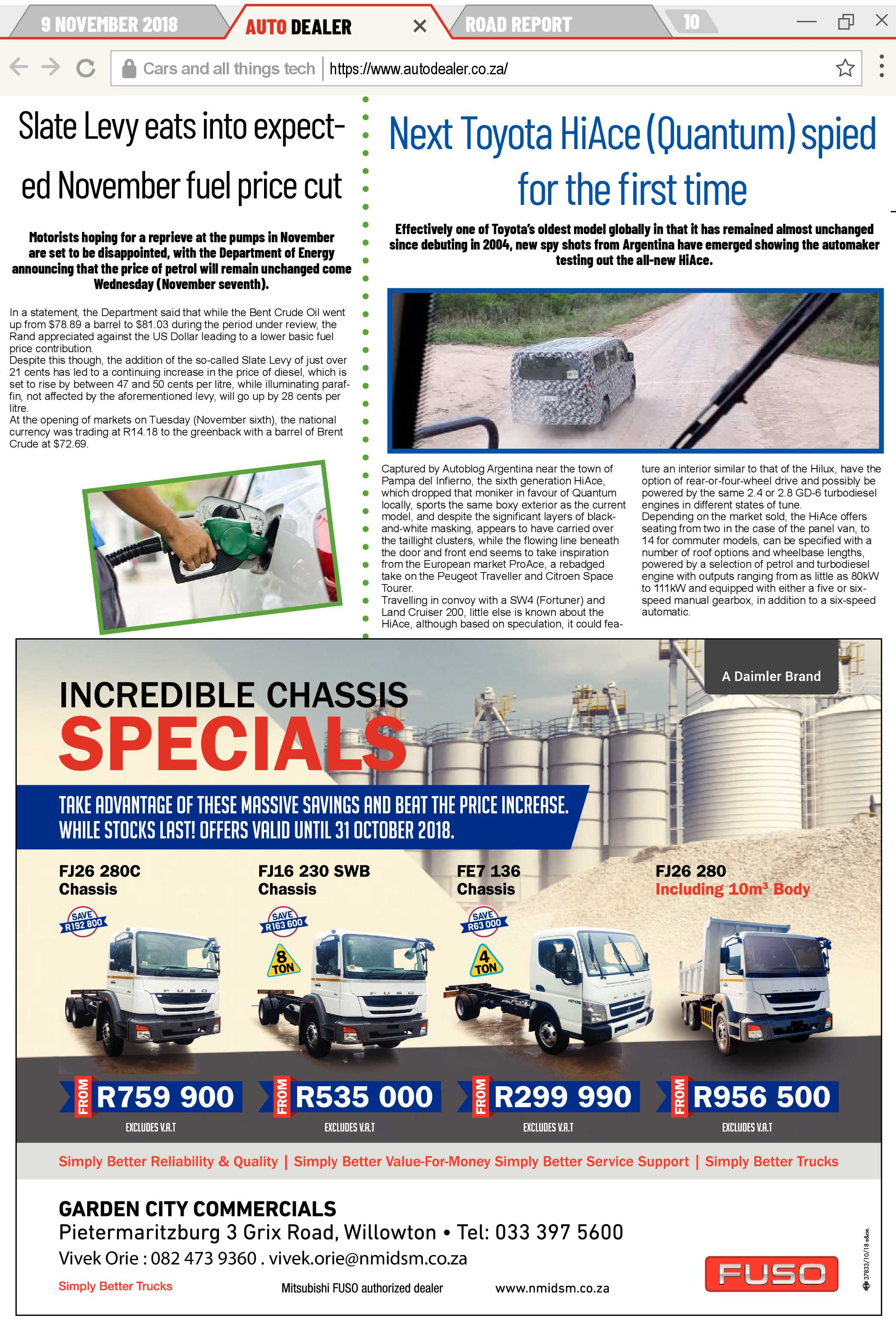 pe-9-11-18-epapers-page-29
